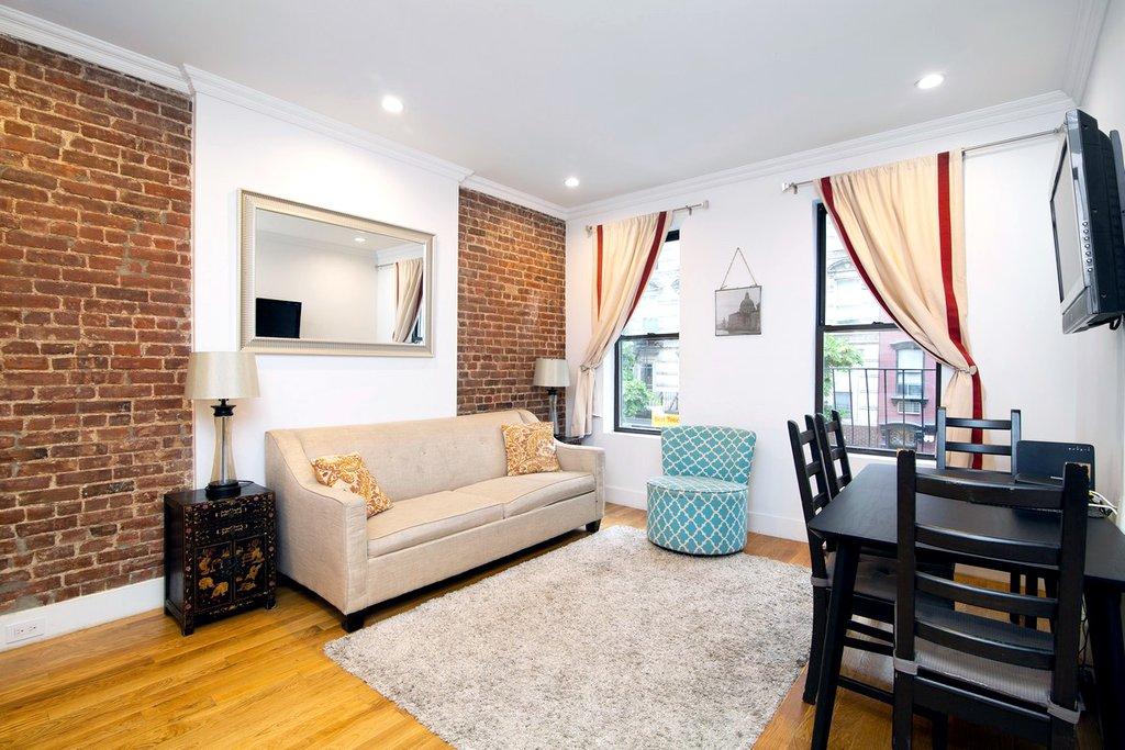 234 East 24th Street, #3FE, New York, NY 10010 | New York
