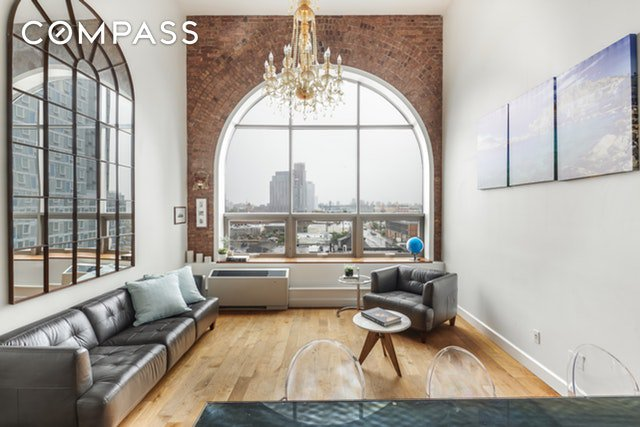 2 Condo in Long Island City