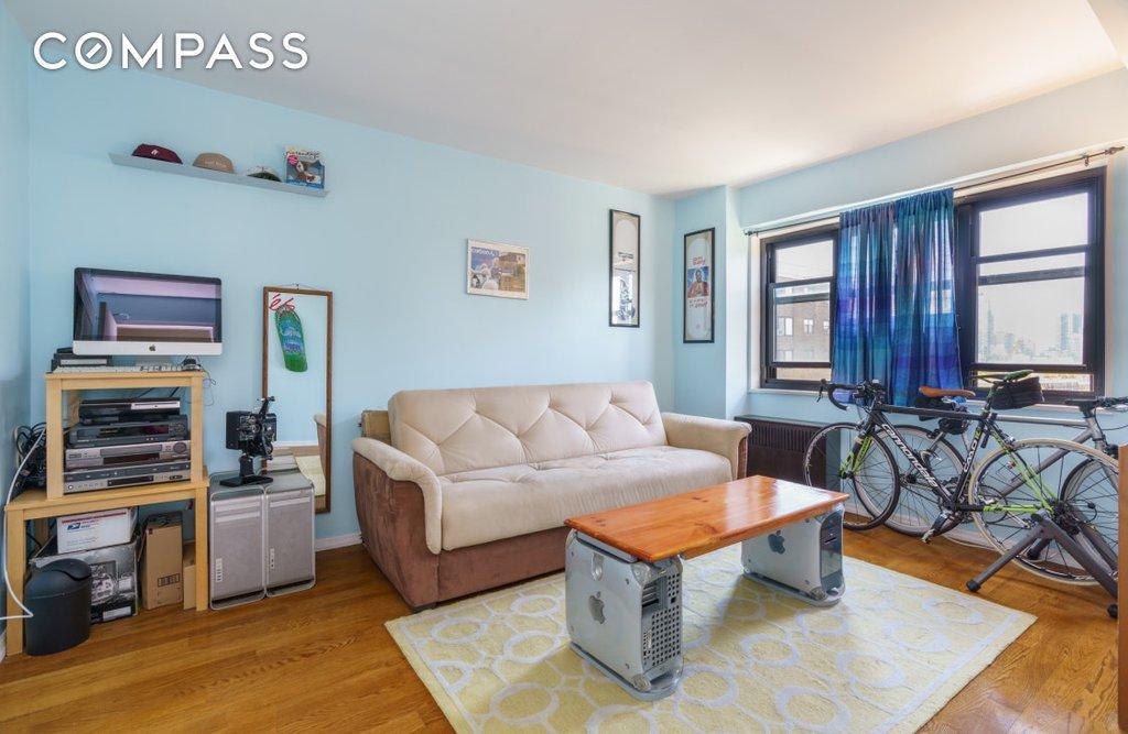 33 60 21st Street 12d Queens Ny 11106 Queens Coops Long Island City 3 Bedroom Coop For Sale