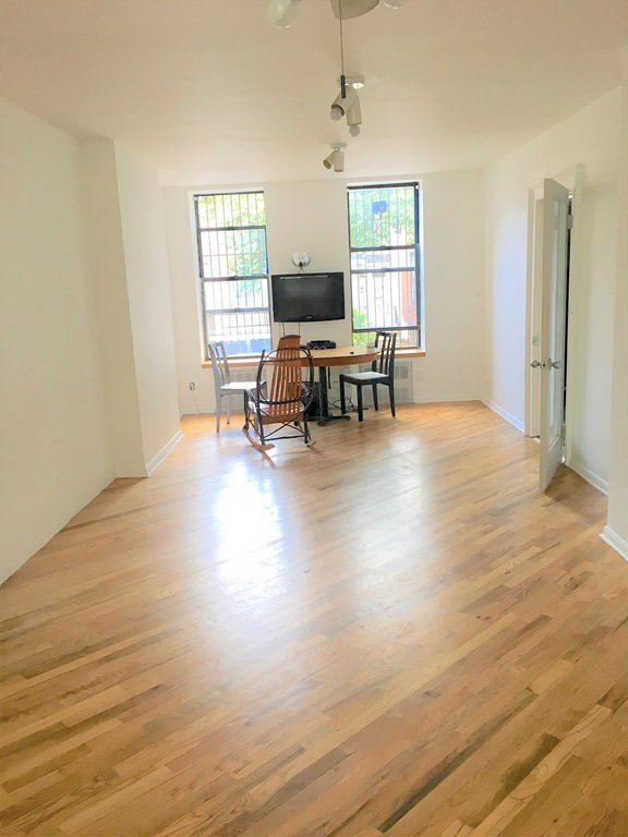 2 Apartment in Red Hook