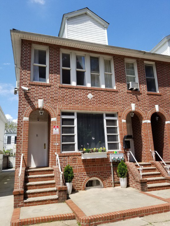 8 Townhouse in Gravesend