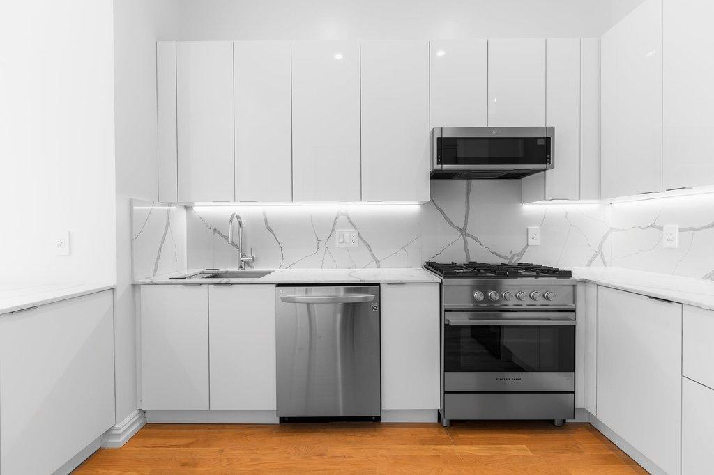 6 Apartment in Bedford Stuyvesant