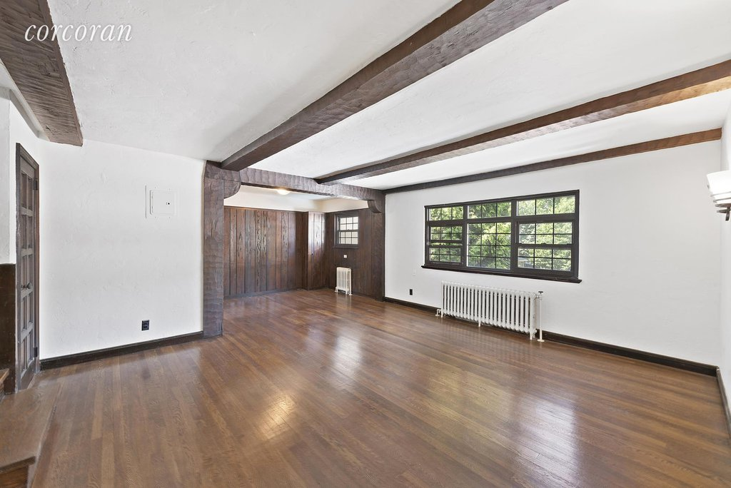 3 Apartment in Bayside