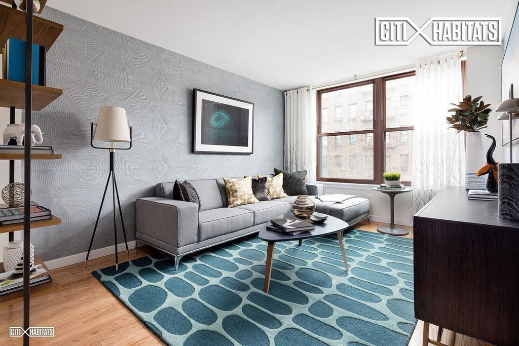 2 Apartment in Prospect Lefferts Gardens