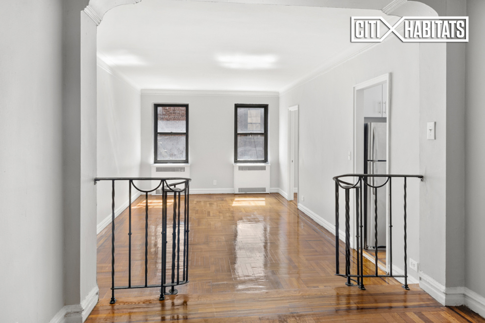 888 Grand Concourse, #4N, Bronx, NY 10451 | Bronx Apartments