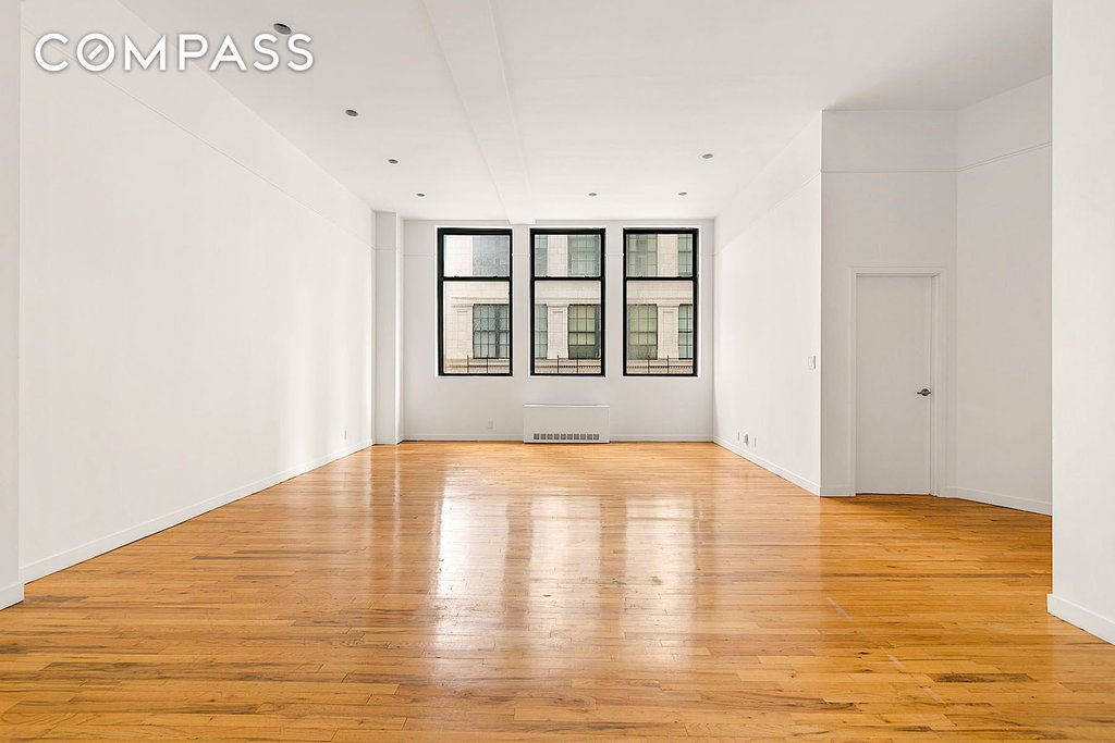 2 Condo in East Village