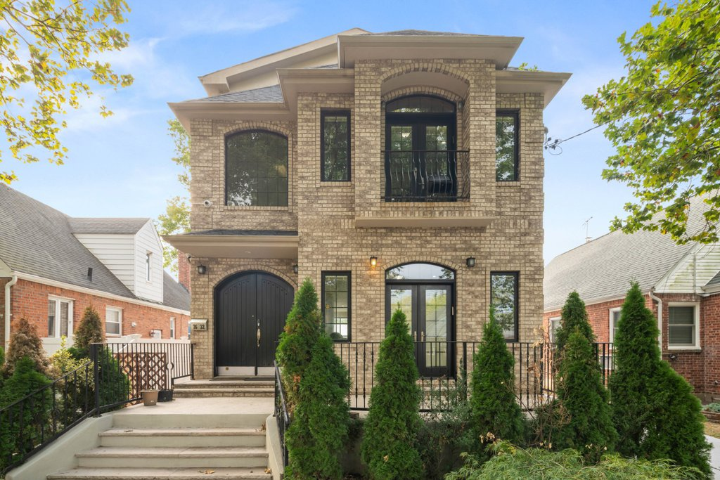 4 Townhouse in Hillcrest