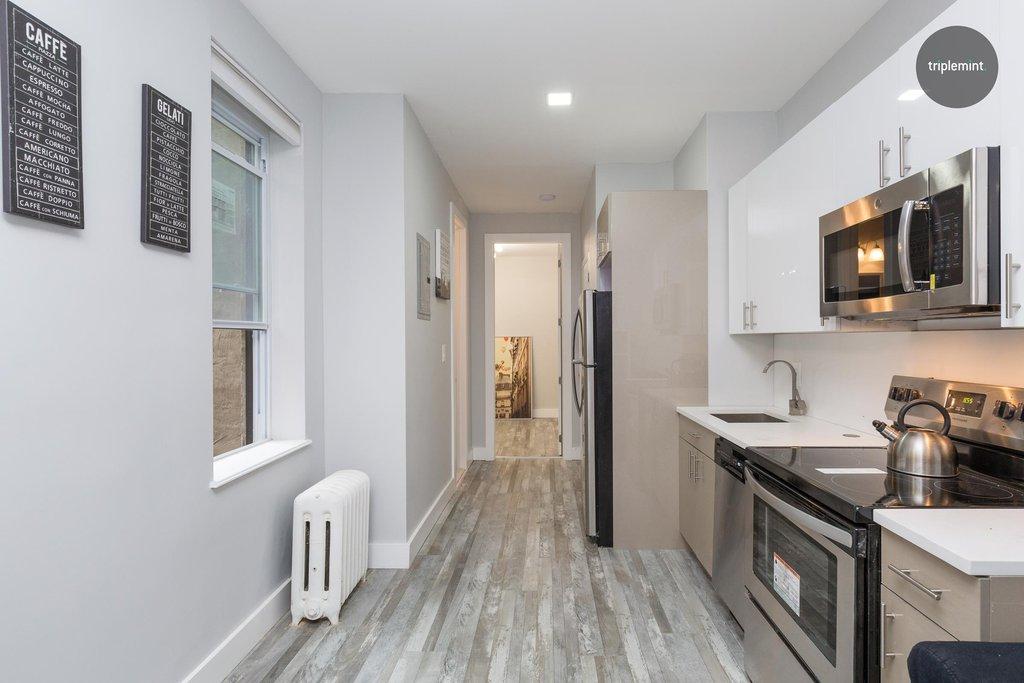 2377 Belmont Avenue 1 Bronx Ny 10458 Bronx Apartments