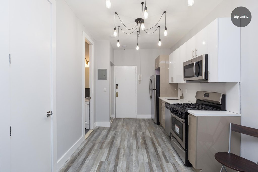 2377 Belmont Avenue 6 Bronx Ny 10458 Bronx Apartments