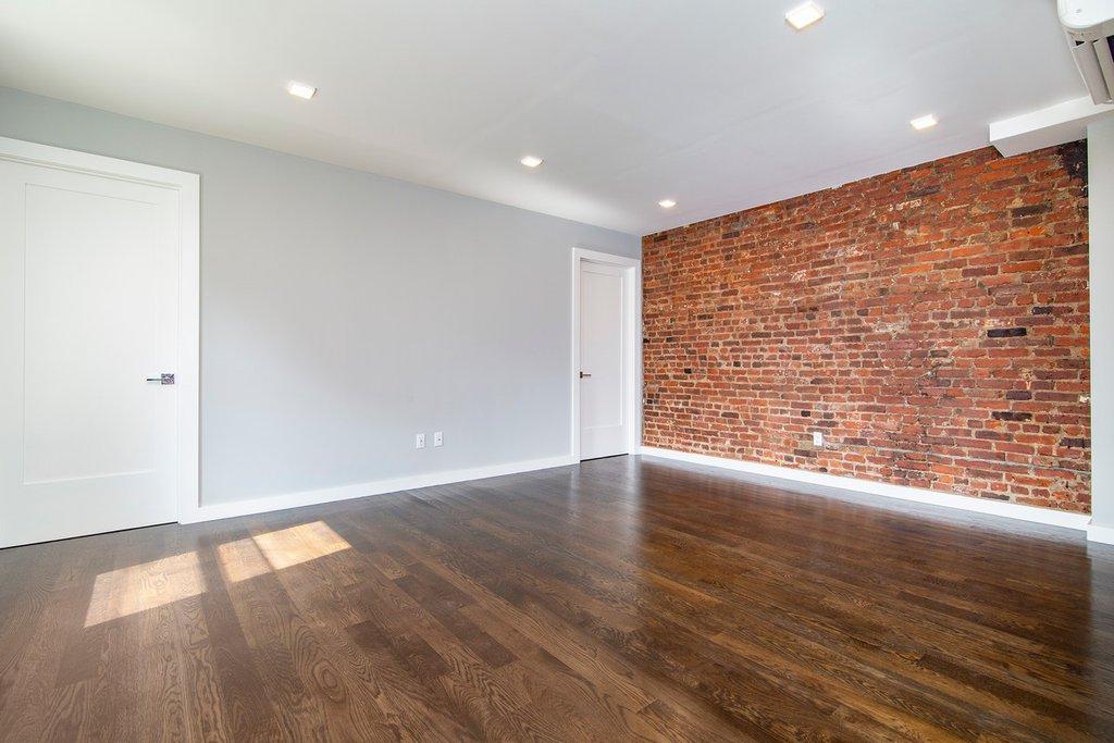 153 East 26th Street, #6A, New York 10010 | New York