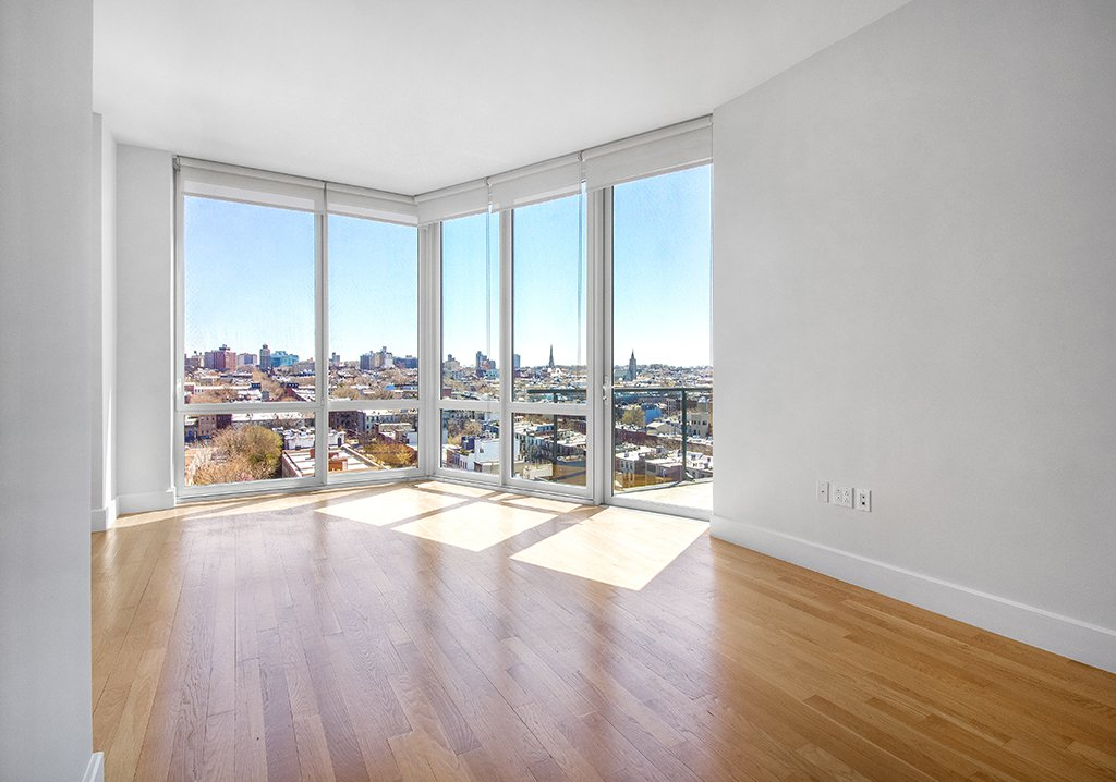 1 Apartment in Gowanus