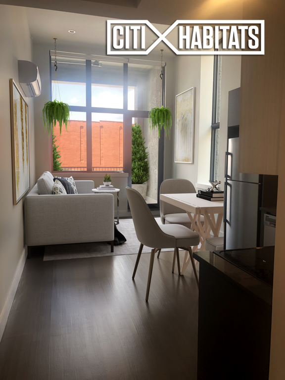 Bronx Studio Apartment Rentals, No Fee NYC Real Estate Bronx