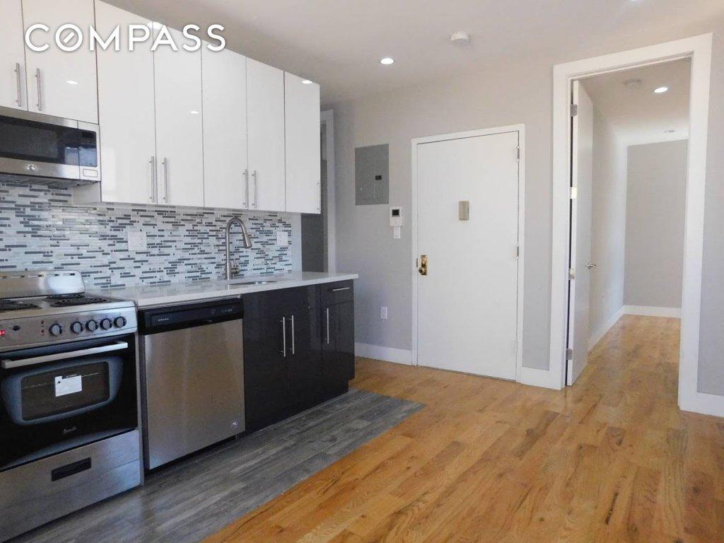 2 Apartment in Mott Haven