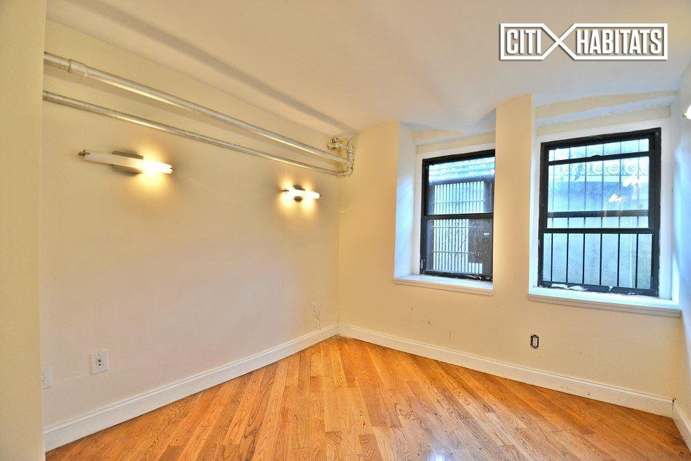 3 Condo in Morningside Heights