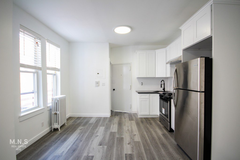 3 Apartment in Brownsville