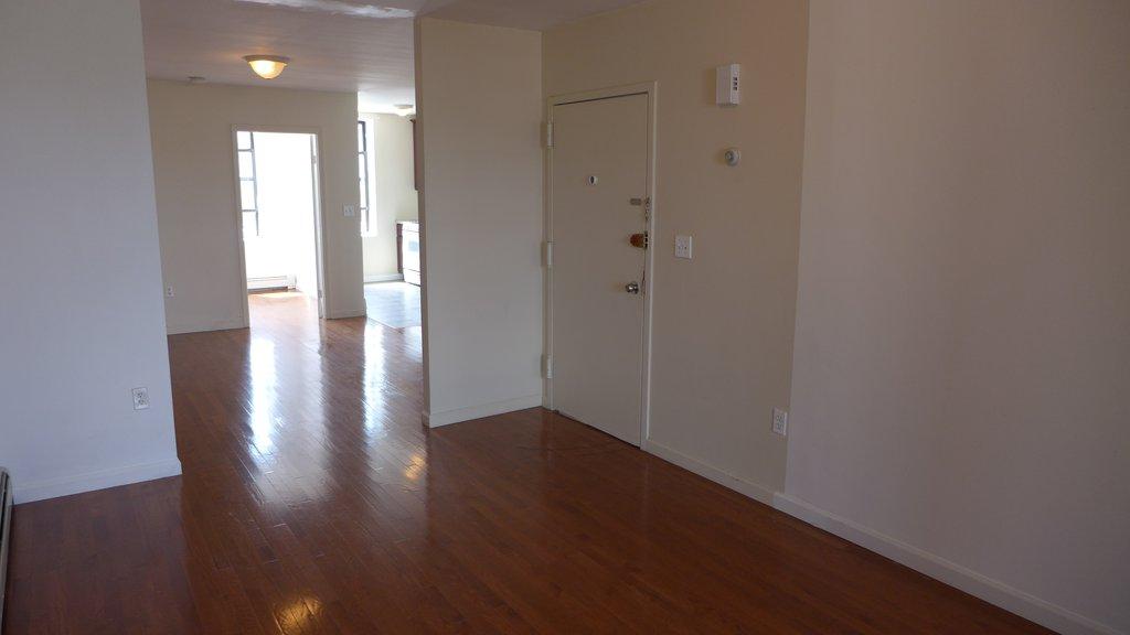 1 Apartment in Sunset Park