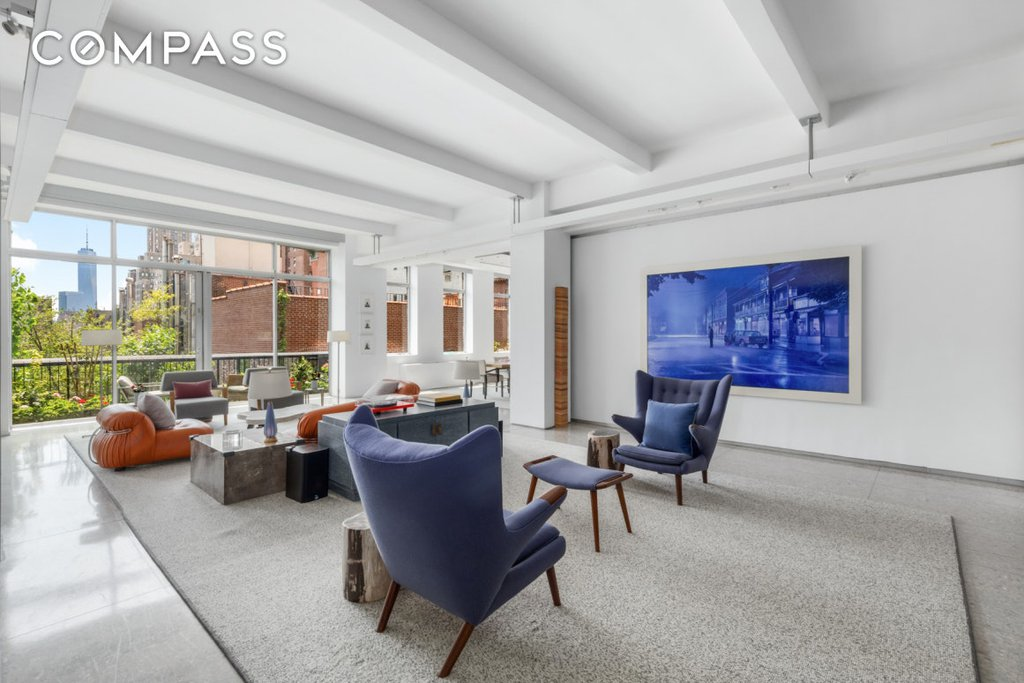Fabulous Nyc Condos Greenwich Village 5 Bedroom Condo For Rent Beutiful Home Inspiration Ommitmahrainfo