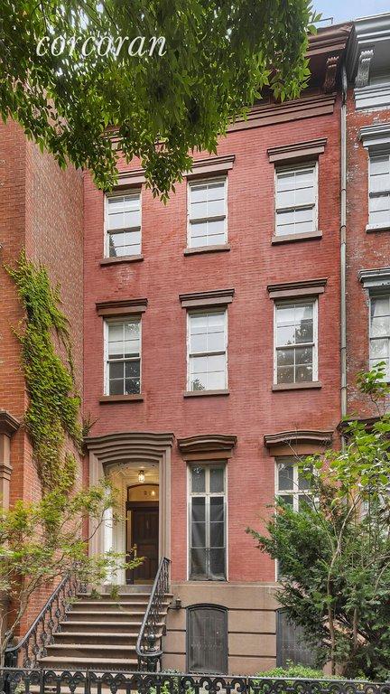 6 Apartment in West Village