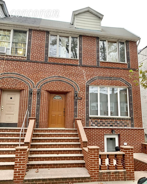1 Townhouse in Gravesend