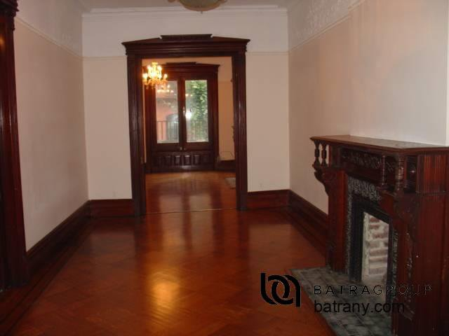 8 Apartment in Park Slope