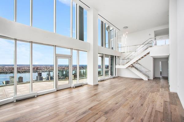 4 Apartment in Midtown