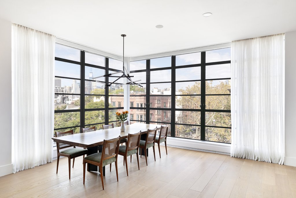 5 Condo in Cobble Hill