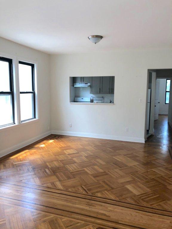 2 Apartment in Bay Ridge