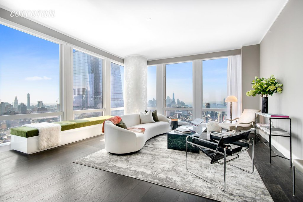 3 Condo in Midtown South