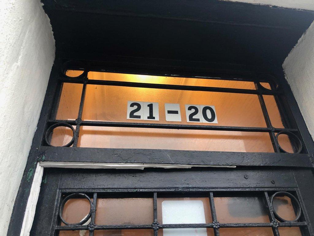 3 Townhouse in Astoria