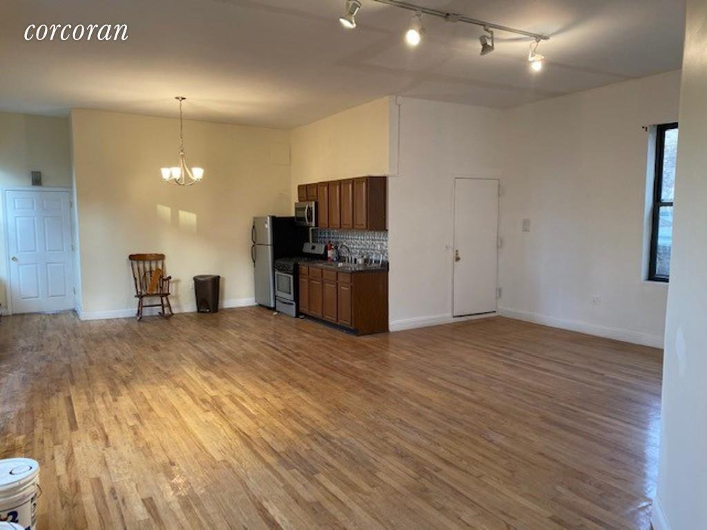 2 Apartment in Greenwood