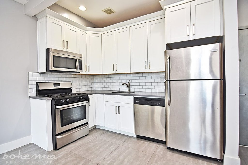 1 Apartment in North New York