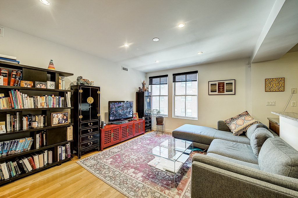 2 Condo in Cobble Hill