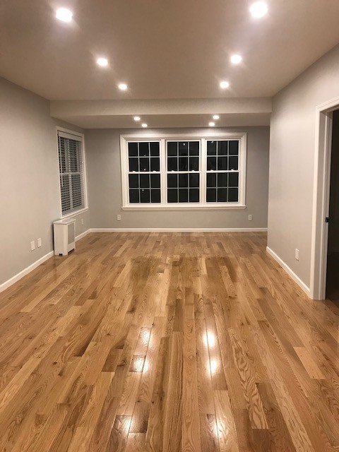 2 Apartment in Glendale