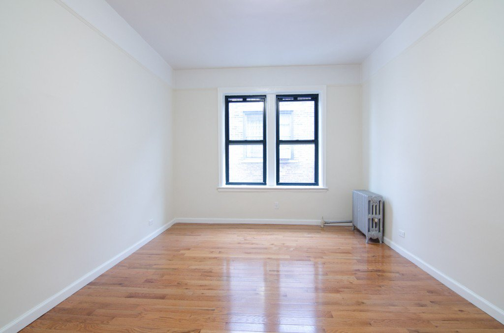 1 Apartment in Sunnyside