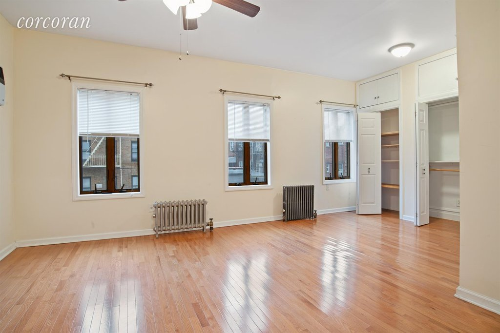 3 Condo in Sunset Park