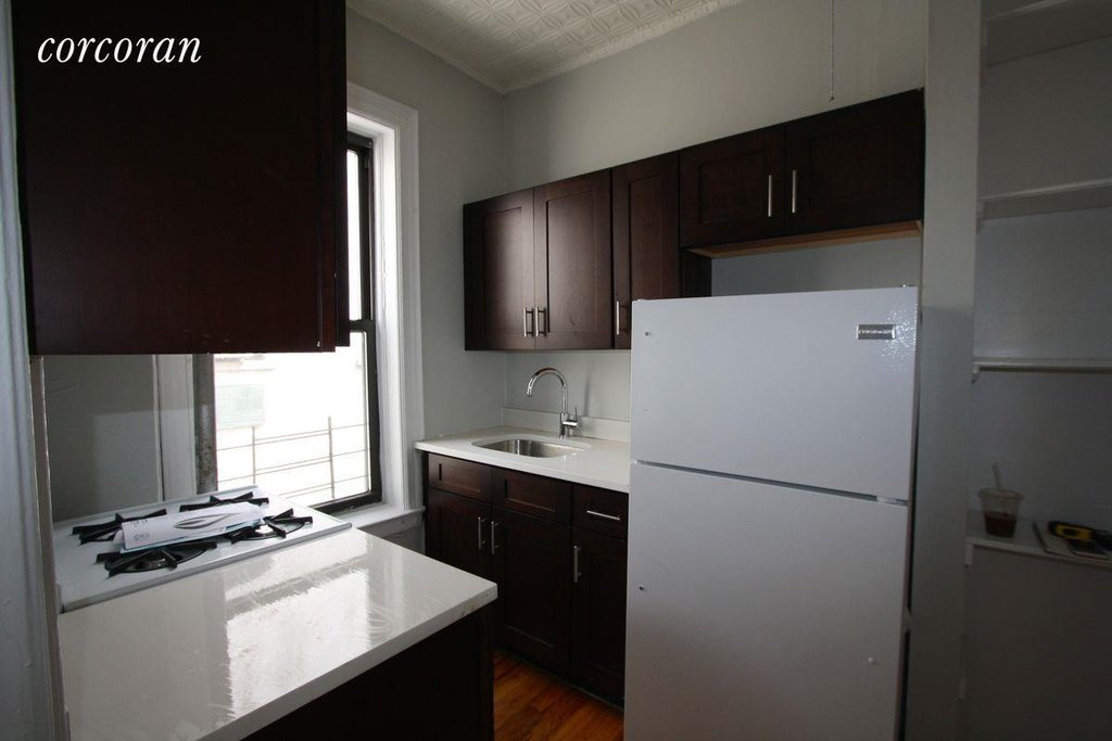 2 Apartment in Gowanus