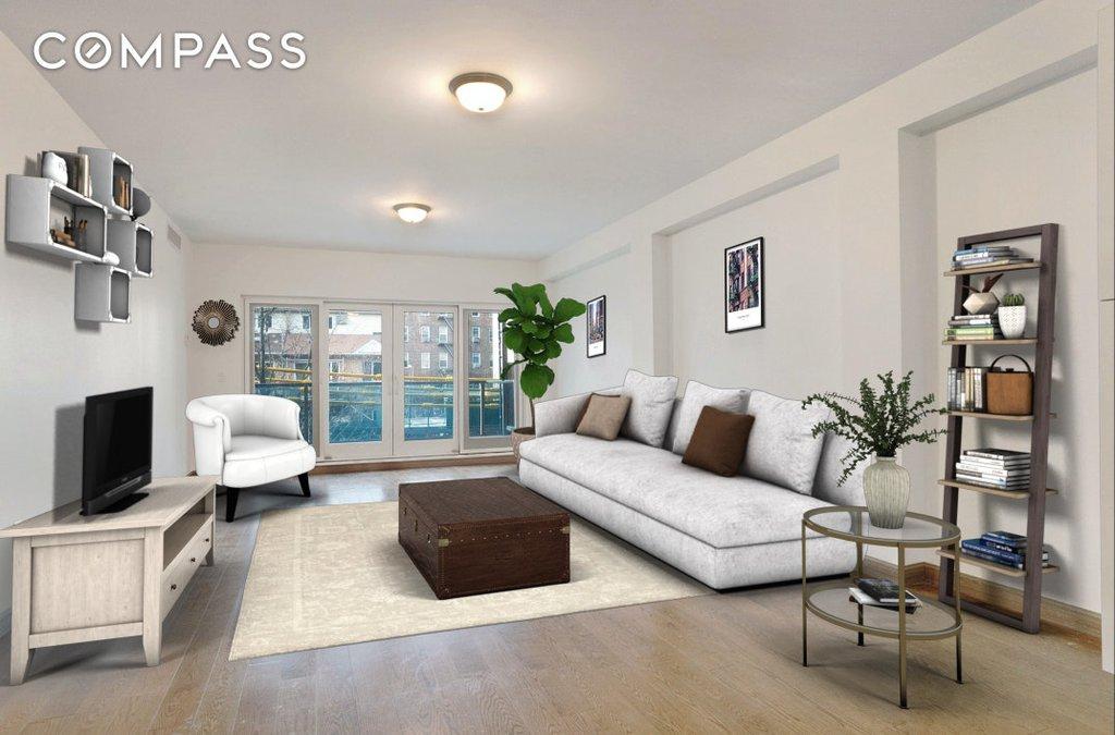 3 Apartment in Sheepshead Bay