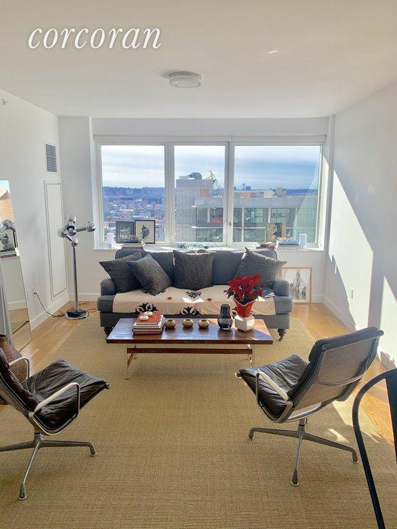1 Apartment in Boerum Hill