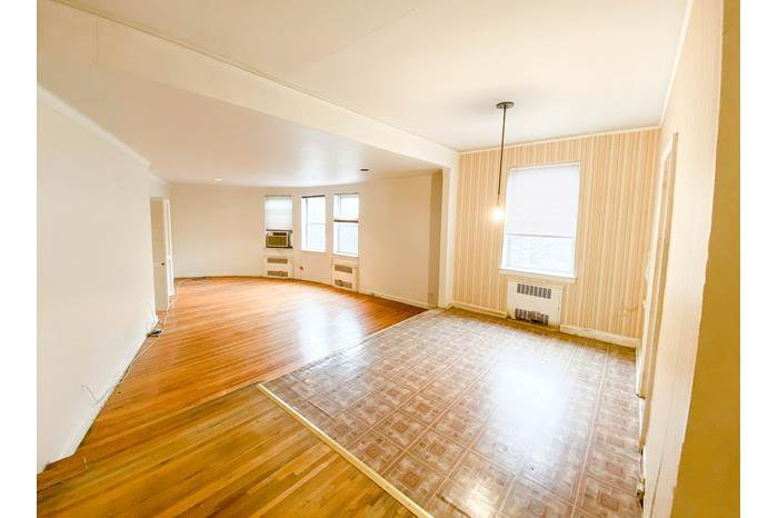 3 Coop in Midwood