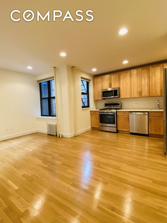 1 Apartment in Flushing