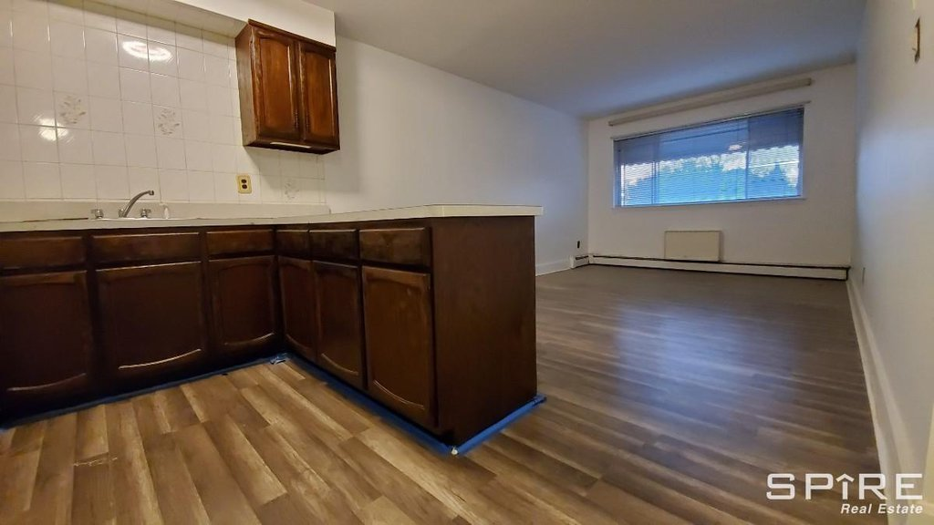 3 Apartment in Woodlawn