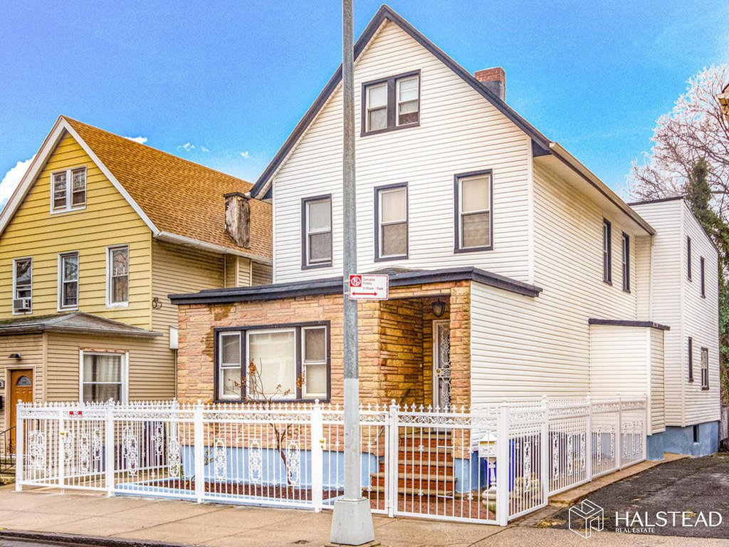 5 Townhouse in Castle Hill