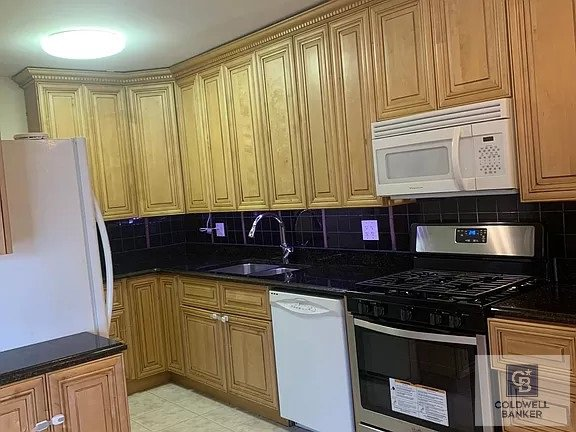 2 Apartment in Mill Basin