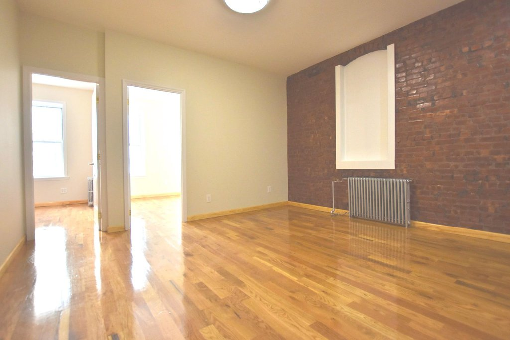 2 Apartment in Sunset Park