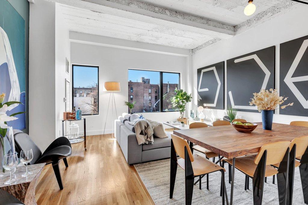 1 Apartment in Flatbush