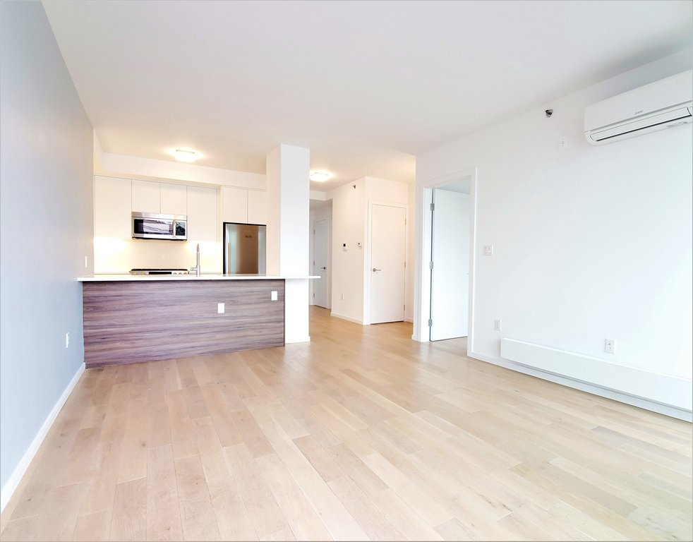 2 Condo in Washington Heights