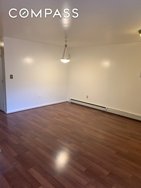 2 Townhouse in Brownsville