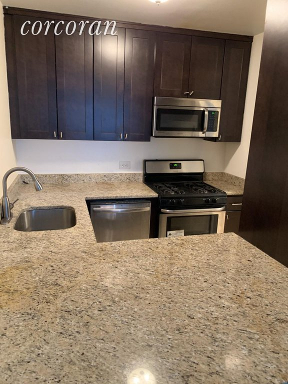 1 Apartment in Kew Gardens Hills