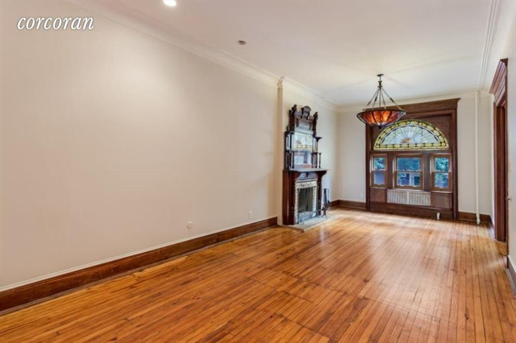 5 Condo in Park Slope