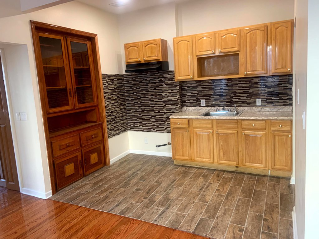 4 Apartment in Brownsville